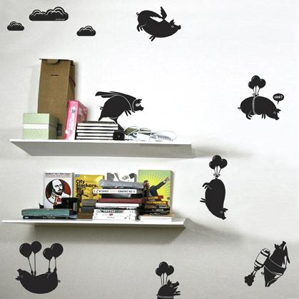 sticker-dinding-vinyl-dekorasi-wallpaper-dinding-rumah-54