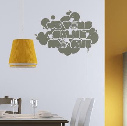 sticker-dinding-vinyl-dekorasi-wallpaper-dinding-rumah-57