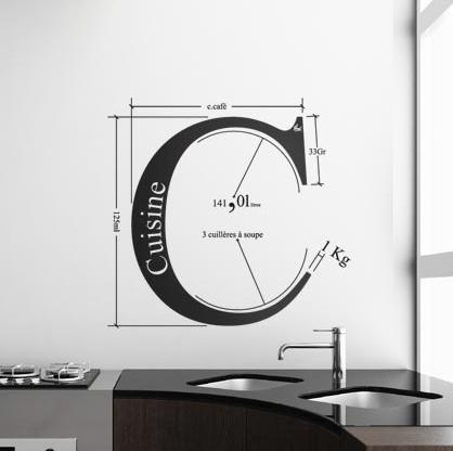 sticker-dinding-vinyl-dekorasi-wallpaper-dinding-rumah-61