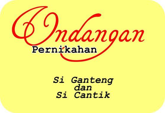Contoh Desain Logo dengan Tema Telapak Tangan - Tagettes-TTF-Font
