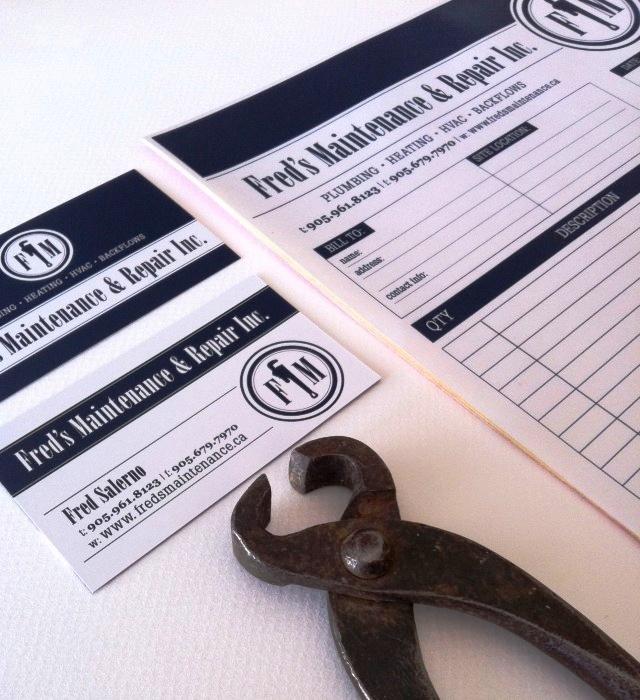 Contoh Faktur Invoice Tagihan - Contoh Desain Invoice Faktur Tagihan 19
