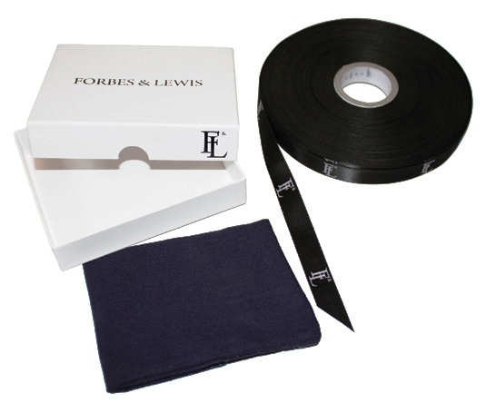 Contoh Desain Kemasan Unik Menarik - Contoh desain kemasan unik menarik - packaging design - Forbes & Lewis