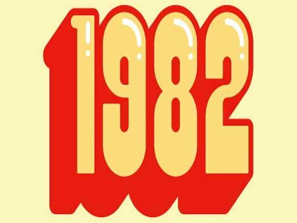 Download 100 Font Gratis untuk Desain Grafis dan Web - GRN Burgy Free Font