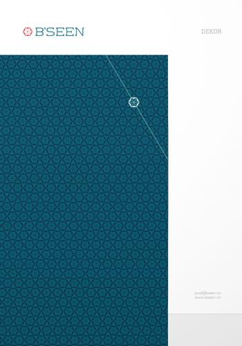 Contoh Desain Logo pada Kop Surat - Logo-Kop-Surat-Bseen