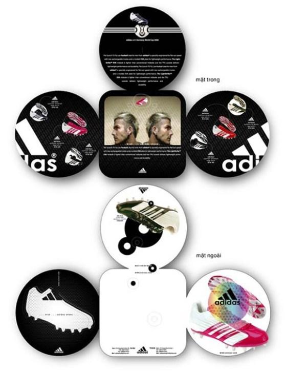 Contoh Brosur dengan Desain Dominasi Warna Hitam - adidas_brochure-BrosurDesain-Warna-Hitam