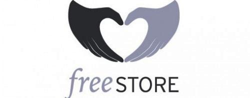 Contoh Logo Bertemakan Hati Love Heart - free-store