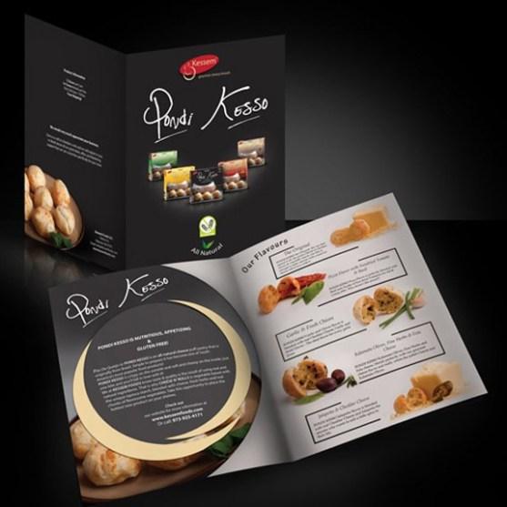 Contoh Brosur dengan Desain Dominasi Warna Hitam - good-dark-brochure-BrosurDesain-Warna-Hitam