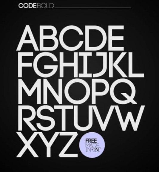 Font Cantik Free Download Gratis - Code
