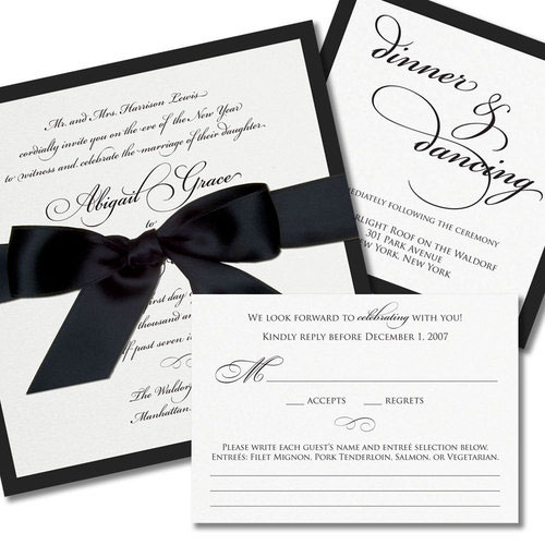 contoh Desain Undangan Pernikahan - Contoh15-Desain-Undangan-Pernikahan