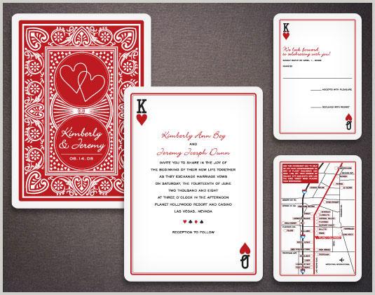contoh Desain Undangan Pernikahan - Contoh21-Desain-Undangan-Pernikahan