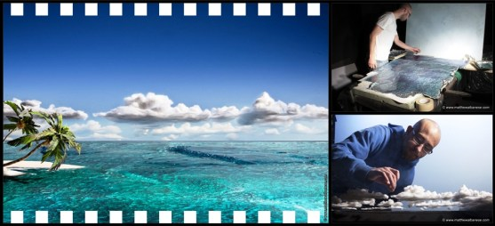 Rahasia Fotografi Matthew Albanese - Diy-Paradise-Rahasia-di-balik-layar-Mahakarya-Fotografi-ala-Matthew-Albanese