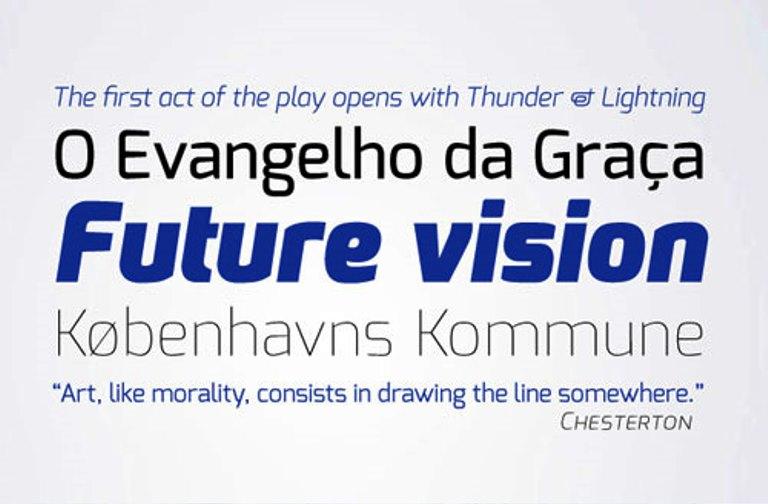 Font Cantik Free Download Gratis