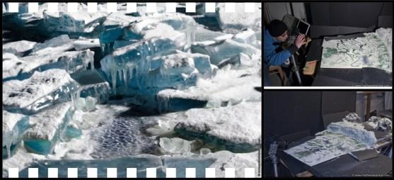 Rahasia Fotografi Matthew Albanese - Ice-Breaker-Rahasia-di-balik-layar-Mahakarya-Fotografi-ala-Matthew-Albanese