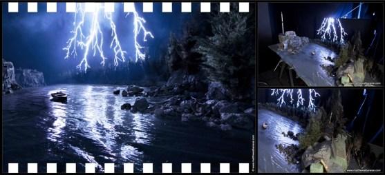Rahasia Fotografi Matthew Albanese - Lightning-Rahasia-di-balik-layar-Mahakarya-Fotografi-ala-Matthew-Albanese