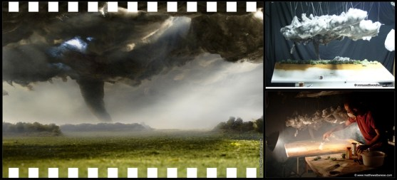 Rahasia Fotografi Matthew Albanese - Tornado-Rahasia-di-balik-layar-Mahakarya-Fotografi-ala-Matthew-Albanese