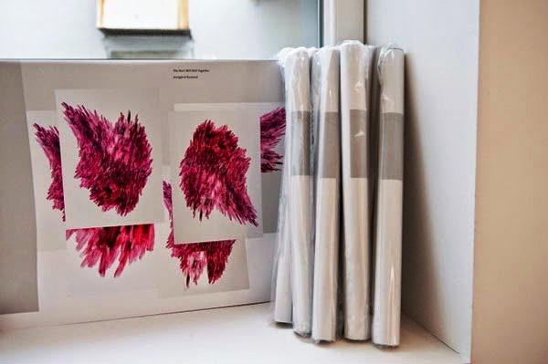 22 Disain Katalog Kreatif untuk Display Terbaik Produk dan Jasa Bisnis Anda