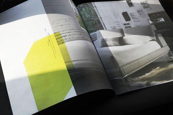 - Catalogue Printemps 2