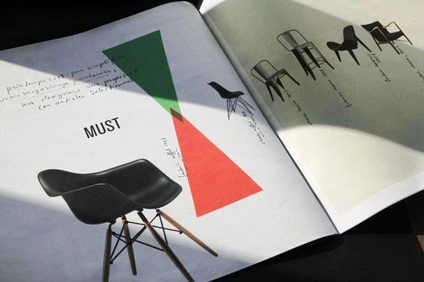 - Catalogue Printemps