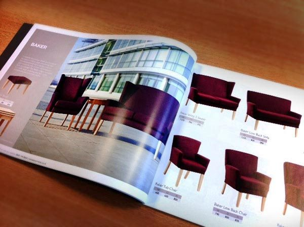 - Furniture Collection 2