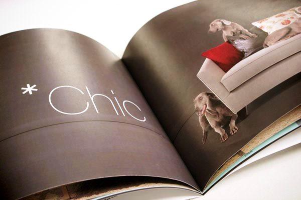 - Furniture and furnishings brochure 1