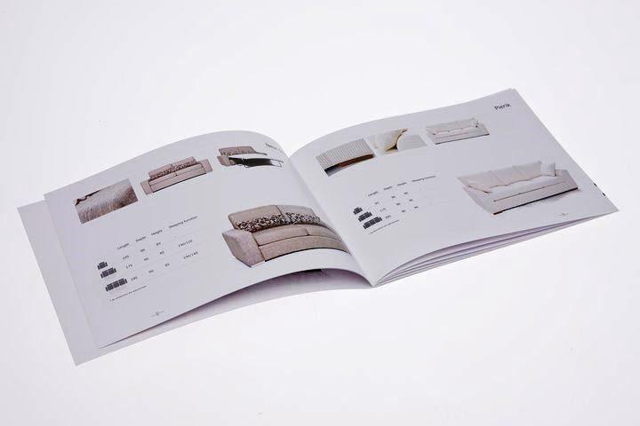 - Furniture catalogue 2