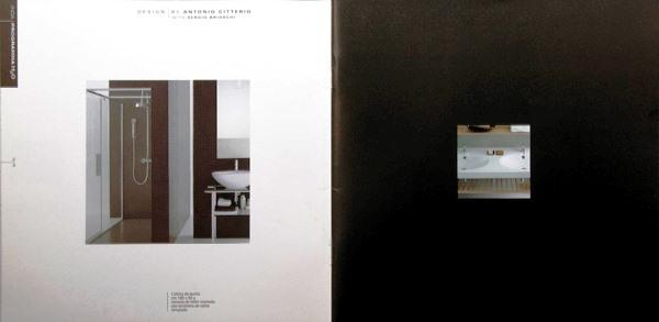 - INDA Bathroom Interiors Spain 2