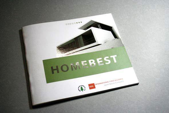 - homebest furniture 1