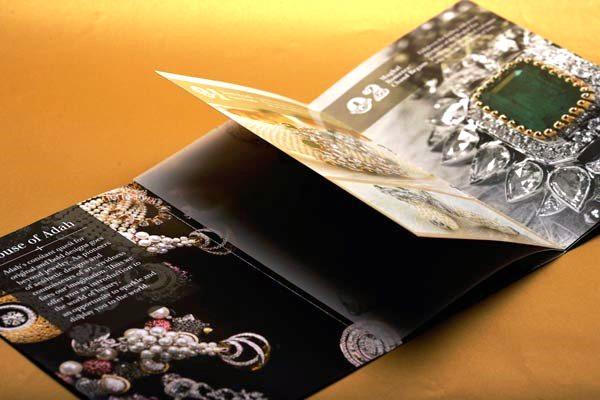 17 Desain Katalog Perhiasan Brosur Permata - Desain katalog brosur perhiasan - Adah Jewelleria 3