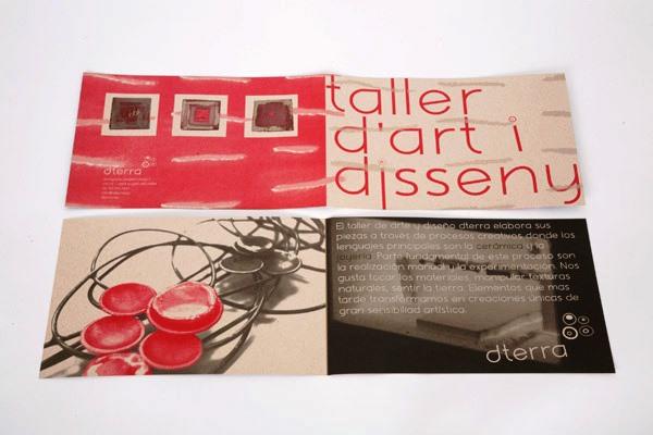 17 Desain Katalog Perhiasan Brosur Permata - Desain katalog brosur perhiasan - dterra ceramic and jewelry workshop gallery store 3