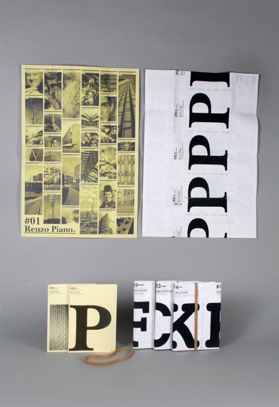 Gambar Kover Buku dengan Ide Desain Kreatif - Gambar-Kover-Buku-Ide-Desain-Kreatif-Conversaciones-Con-Arquitectos