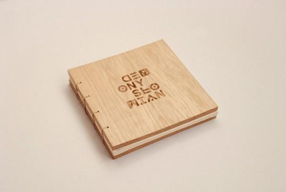 Gambar Kover Buku dengan Ide Desain Kreatif - Gambar-Kover-Buku-Ide-Desain-Kreatif-Demony-Slowian-And-Slavic-Demons-Ma-Diploma