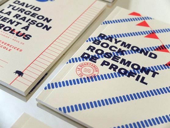 Gambar Kover Buku dengan Ide Desain Kreatif - Gambar-Kover-Buku-Ide-Desain-Kreatif-Le-Quartanier-Serie-Nova