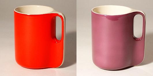 Contoh Mug Cangkir Desain Kreatif Original