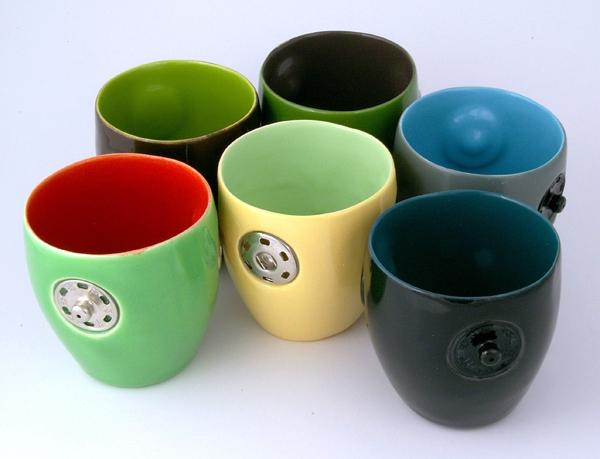 24 Contoh Mug Cangkir Desain Kreatif Original