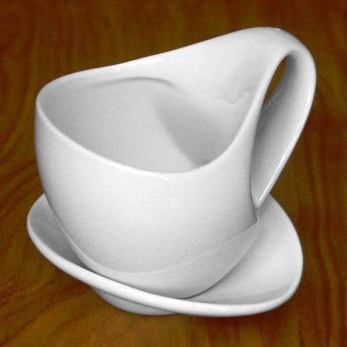 24 Contoh Mug Cangkir Desain Kreatif Original - Contoh Desain Mug Cangkir Kreatif Unik Original - The Ultimate Coffee Cup 1