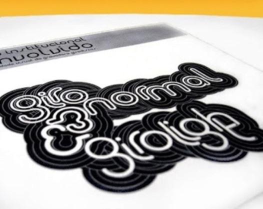 62 Font Unik untuk Desain Grafis - Font-Unik-Giro01