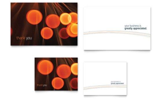 Template Desain Download Gratis - Template-Desain-Nota-Memo-Download-Free-PDF