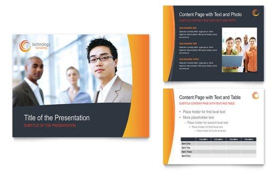 Template Desain Download Gratis - Template-Desain-Presentasi-Download-Free-PDF