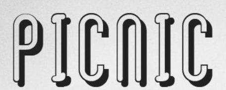 30 Koleksi Font Terbaik untuk Desain - Aaram Free Font