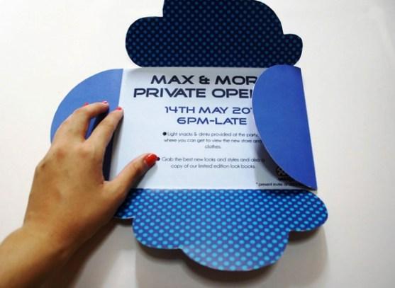 24 Contoh Desain Amplop Kreatif - Contoh-Desain-Amplop-Max-More