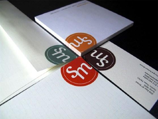 24 Contoh Desain Amplop Kreatif - Contoh-Desain-Amplop-SicolaMartin-Stationery