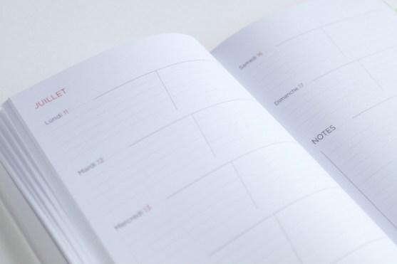 Contoh Buku Agenda Desain Cantik untuk Corporate - Desain-Buku-Agenda-Agenda-2011-2