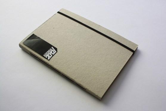 Contoh Buku Agenda Desain Cantik untuk Corporate - Desain-Buku-Agenda-Agenda-2012-1