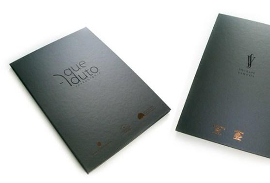 Contoh Buku Agenda Desain Cantik untuk Corporate - Desain-Buku-Agenda-Sogrape-Agenda-Menus-1
