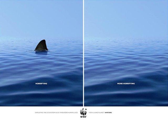 Iklan Layanan Masyarakat Paling Mengena - Iklan-kepedulian-lingkungan