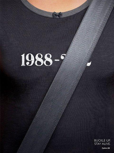 Iklan Layanan Masyarakat Paling Mengena - Iklan-tentang-keselamatan-berkendara