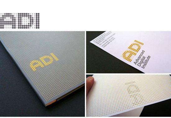 contoh-desain-kop-surat-untuk-perusahaan-atau-bisnis-anda-12