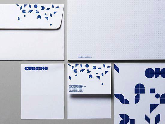 contoh-desain-kop-surat-untuk-perusahaan-atau-bisnis-anda-32