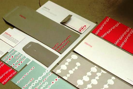 contoh-desain-kop-surat-untuk-perusahaan-atau-bisnis-anda-75