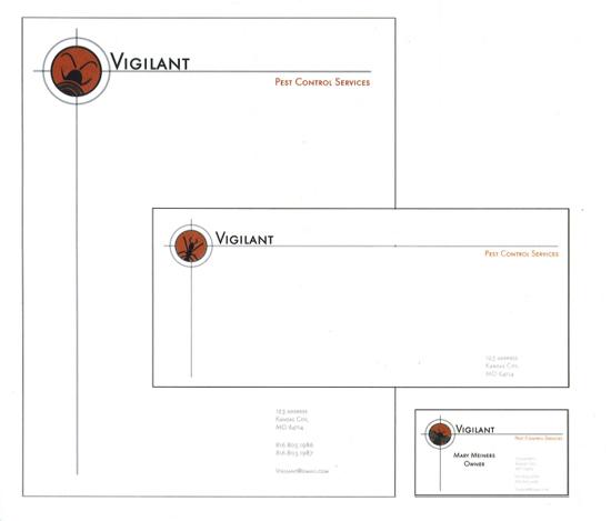 contoh-desain-kop-surat-untuk-perusahaan-atau-bisnis-anda-84